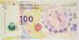 Tawan Wattuya: Money | Bangkok Art Biennale 2020