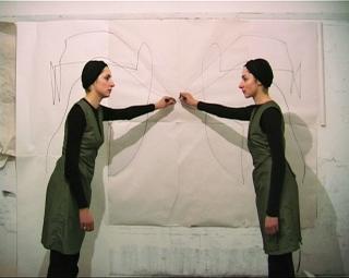 Identity VIII - curated by Shihoko Iida-