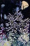 Janaina Tschape -Moon Blossom-