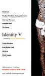 Identity Ⅴ- curated by Hiroshi Minamishima -