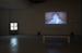 identity, body it. - curated by Takashi Azumaya -