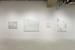 nca new generation project「Sensing Body」共同企画:宮津大輔