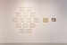 Identity XII – 崇高のための覚書 ―curated by Taro Amano―