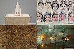Tracing the past - タイのコンテンポラリーアートシーン -