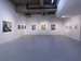 curiously enough... - an insight into Southeast Asian art scene - vol.2