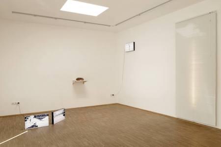 劉致宏 | リュウ・ジーホン:レジデンスプログラム ー「Apartment of Art」|  ミュンヘン