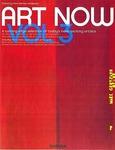 Janaina Tschäpe: Art Now Vol.3
