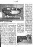 Jean-Luc Moerman: art press 338