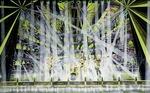 新しい記憶のカタチ~ニューヨーク現代美術展~