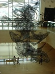 Busan Biennale 2010: Living in Evolution