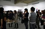10月23日(土)開催アート・パーティー by Civic Art