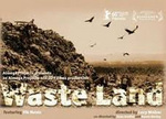 Vik Muniz:Waste Land at the 23rd Tokyo International Film Festival