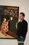 Vik Muniz Interview by IPC World
