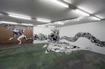 石原延啓 - 越後妻有アートトリエンナーレ2012