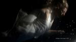クレア・ランガン - 第56回 BFI ロンドンフィルムフェスティバル