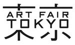 アートフェア東京2013