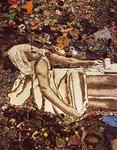 『ヴィック・ムニーズ /Waste Land (ごみアートの奇跡)』 上映 - 群馬県立館林美術館