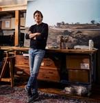 ブラッドレー・マッカラムの現在制作中のプロジェクト「HOMECOMING ・帰郷」   ニューヨークタイムズの21/21号にてインタビュー記事