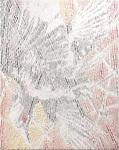 Shinya Imanishi: 「Shell Art Award Exhibition Grand Prix」  The National Art Center Tokyo