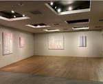 Shinya Imanishi: 「Youkan and Cream」Solo show |Bijuu Gallery Space (Kyoto)