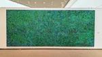 Kazuya Sakamoto: 「Next World 」Group show|Taguchi Art Collection x Iwaki Art City Museum