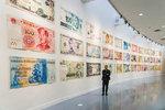 Tawan Wattuya: 「Money」 | Hatch Art Project (Bangkok)