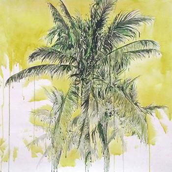 Chih-Hung Liu: Group Exhibition