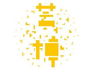 ART TAIPEI 2011に参加いたします。