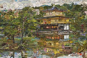 アート台北2015