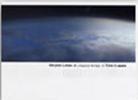 Chrystel Lebas -Time in Space-