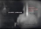 Clare Langan -a film trilogy-