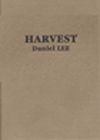 Daniel Lee -HARVEST-