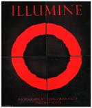 Garry Fabian Miller -Illumine-