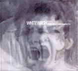 Bradley McCallum and Jacqueline Tarry -White Wash-