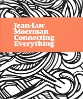 Jean-Luc Moerman - Connecting Everything -