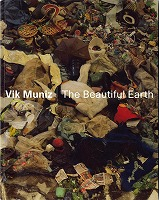 Vik Muniz - The Beautiful Earth -